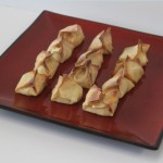 crab-rangoons-featured