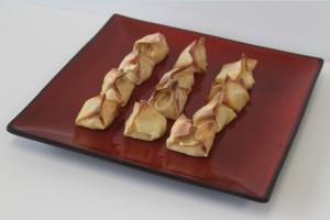 crab-rangoons-featured