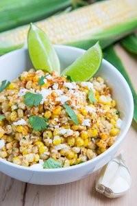 Mexican-Corn-Salad