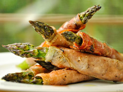 Zoye-Prosciutto-Asparagus