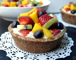 Raw-Fruit-Tartlet