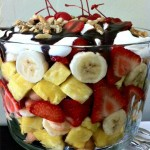 no-bake-desserts-featured