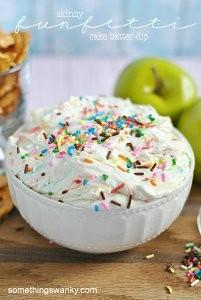 skinny-cake-batter-dip