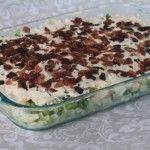 Easy-7-Layer-Salad-feat