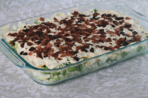 Easy-7-Layer-Salad