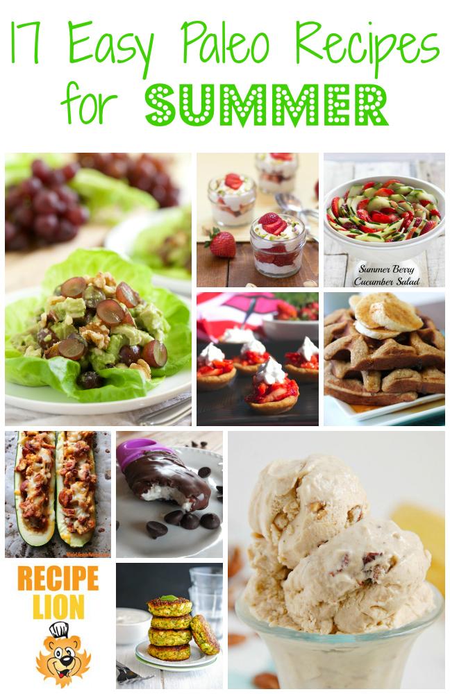 paleo-recipes-for-summer