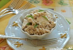 Lemon-Chicken-Pasta-Salad 2
