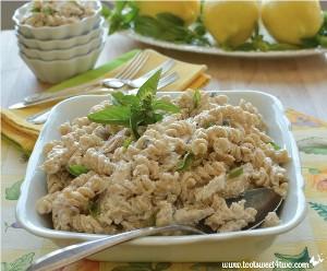 Lemon-Chicken-Pasta-Salad 3