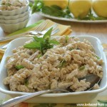 Lemon-Chicken-Pasta-Salad-feat