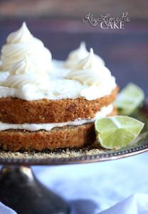 key-lime-pie-cake