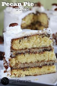pecan-pie-cake