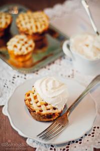 piecakes