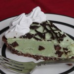 Grain-Free-Grasshopper-Pie-feat