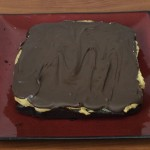 The Best Buckeye Brownies