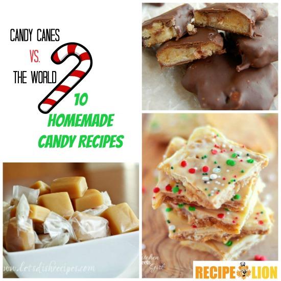 Homemade-Candy-Recipes