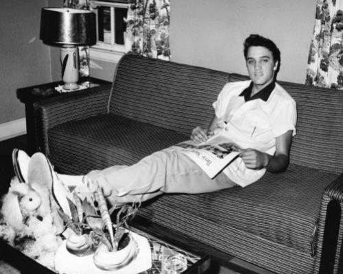 Couch1956