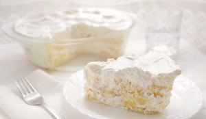 Heavenly Cake Recipes