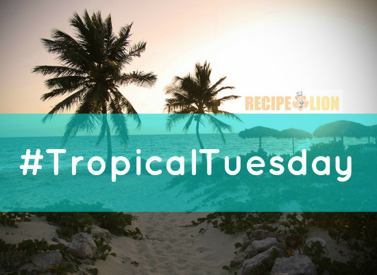 tropicaltuesday550