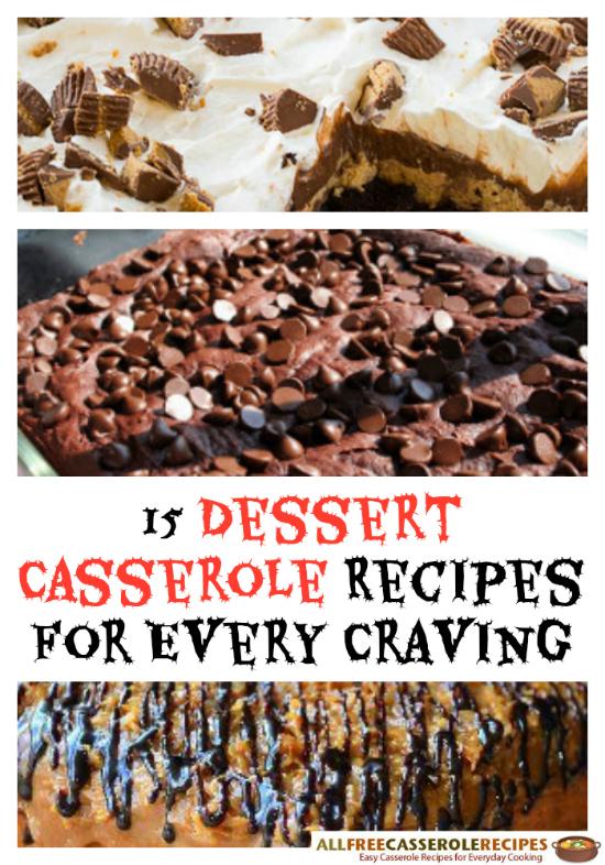 dessertcasserole
