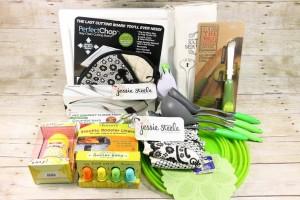 Best Kitchen Gadgets Giveaway