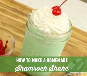 Shamrock-Shake-RecipeChatter-300