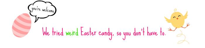 EasterHeader