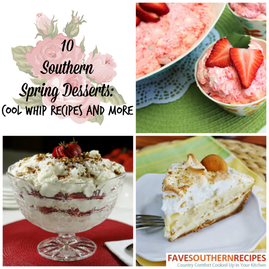 southerncoolwhip