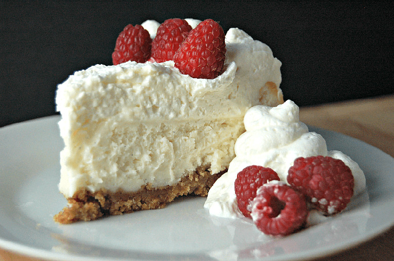 Image Result For How Much Is A Whole Cake At Cheesecake Factory