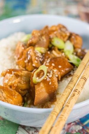 General-Tso-Chicken-Recipe-2
