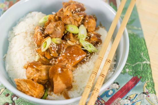 General-Tso-Chicken-Recipe