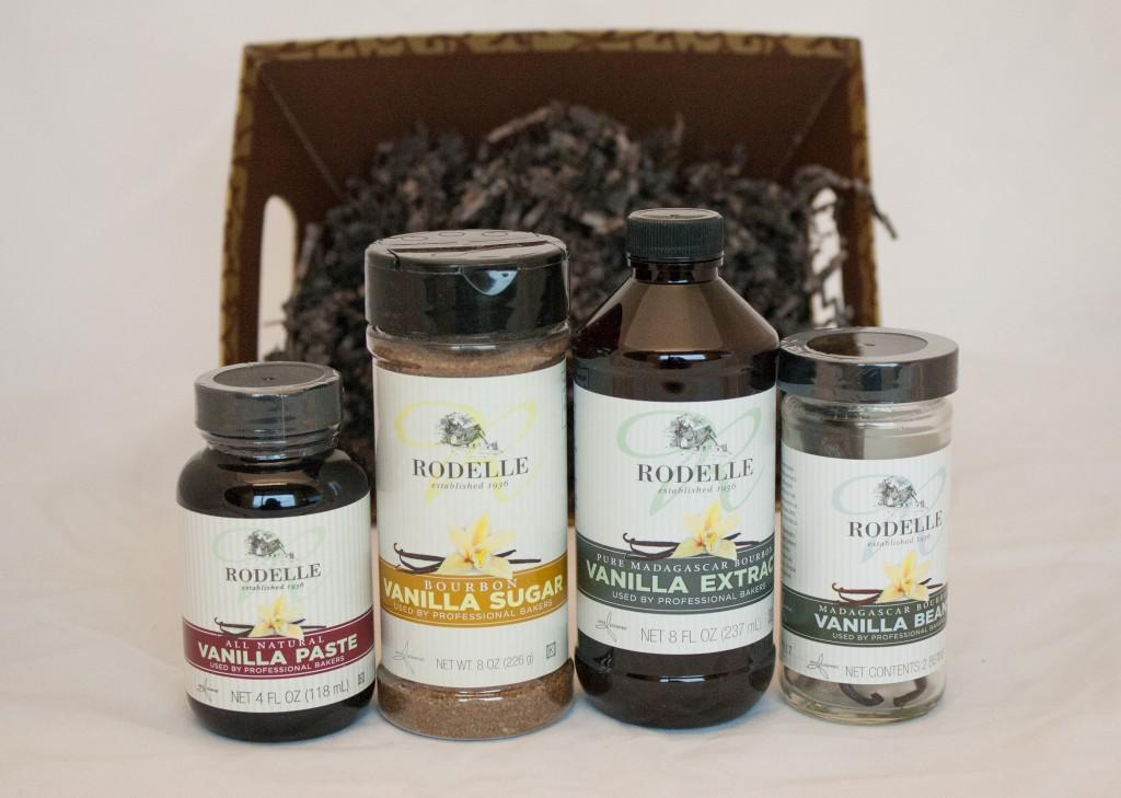 12-Days-Rodelle-Vanilla