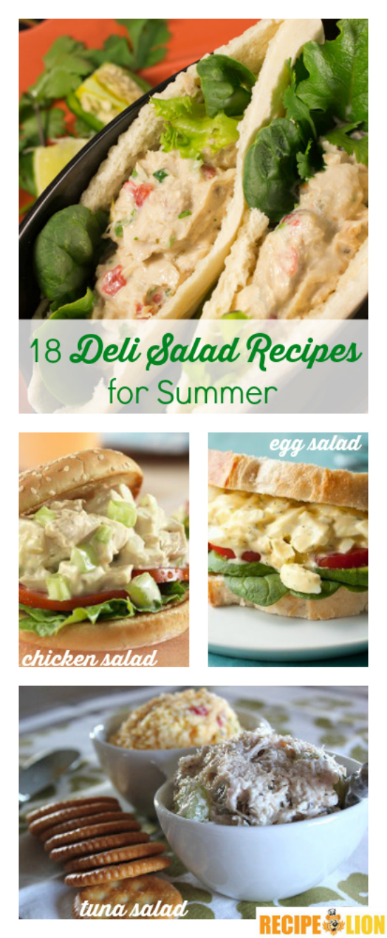 Deli-Salad-Recipes-for-Summer