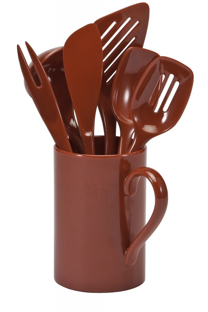 12-Days-Gourmac-Mug-Utensil-Set