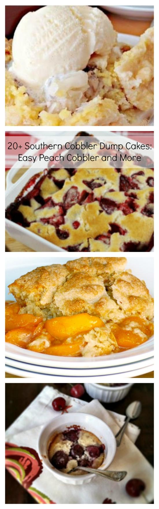 Southern-Cobbler-Dump-Cakes