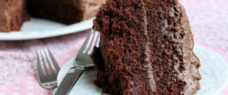 10 Gluten Free Cake Recipes You Need