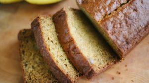 "13 Homemade Gluten Free Bread Recipes You ""Knead"" To Make Immediately"