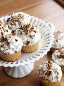 billies-cupcakes