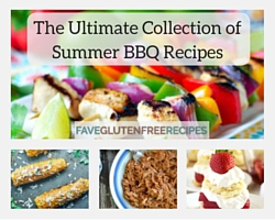 Ultimate Collection of Summer BBQ Recipes
