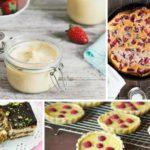 15 Paris-Inspired Dessert Recipes (1)