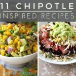 http://www.allfreecopycatrecipes.com/Side-Dishes/Just-Like-Chipotle-Cilantro-Lime-Rice