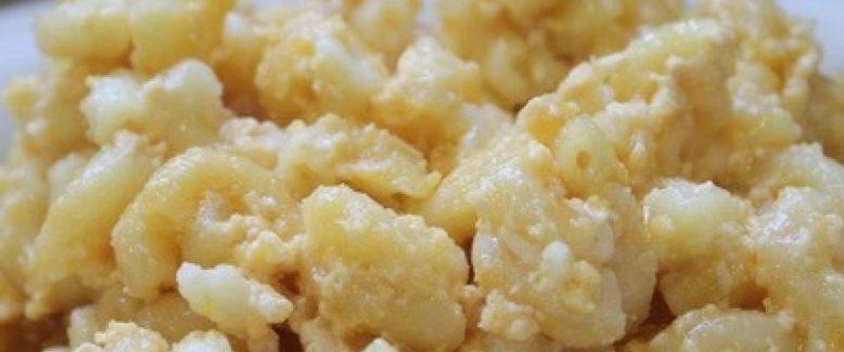 10 Slow Cooker Casseroles for School Nights