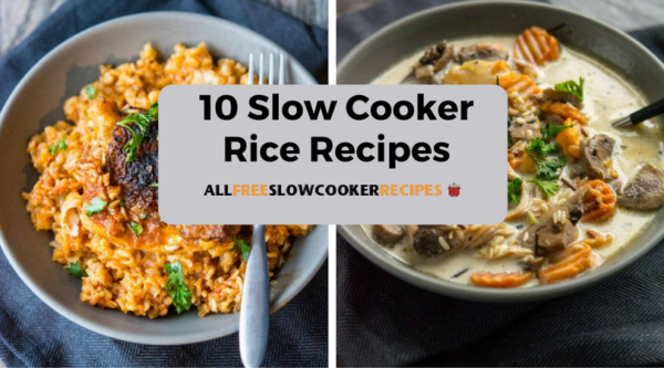 10-slow-cookerrice-recipes