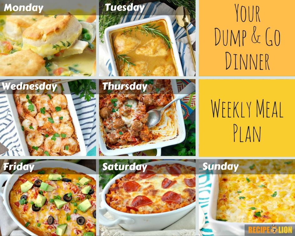 dump-and-go-dinner-weekly-meal-plan-rl