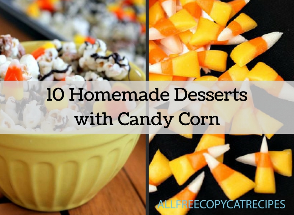 10-homemade-dessertswith-candy-corn