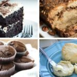 Gluten Free Baking Recipes for Winter