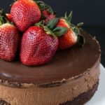9 Decadent Chocolate Desserts for Valentine's Day