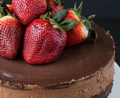 Decadent Chocolate Desserts: 9 Desserts for Post-Valentine's Day Cravings