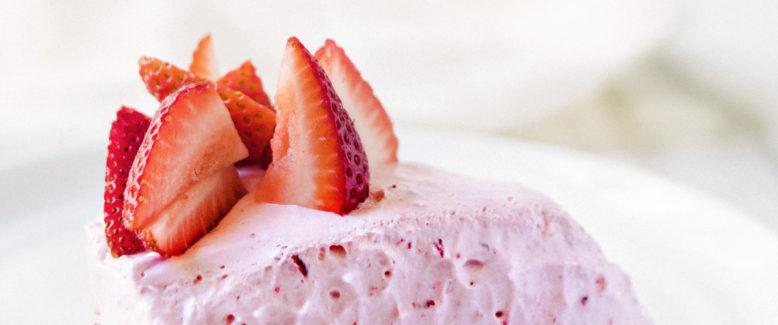 RecipeLion's No-Bake Desserts Cookbook Featured in Closer Weekly
